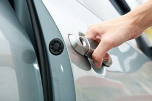 Change Car Locks Locksmith Dearborn MI