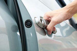 Automotive Change Locks Dearborn MI