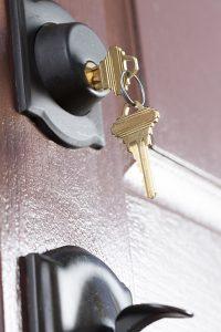 Home Locksmith Ann Arbor MI