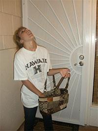 Unlock House Door Dearborn MI